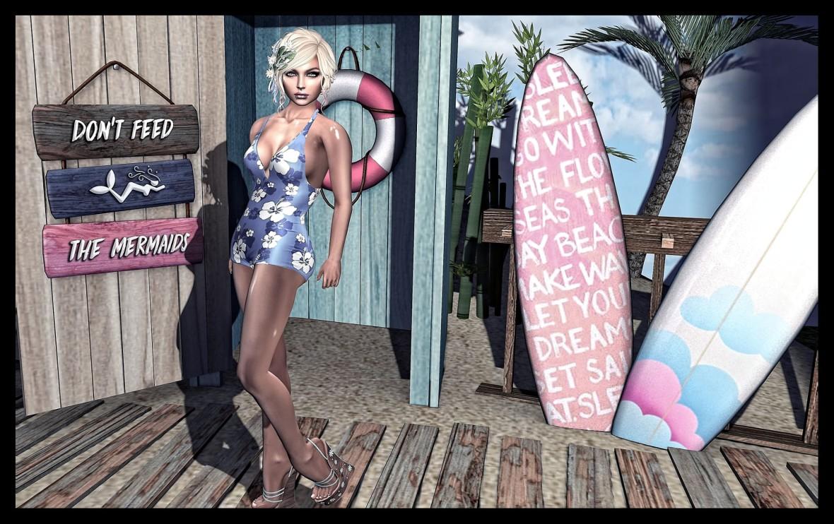 Take me to the beach!..._v4