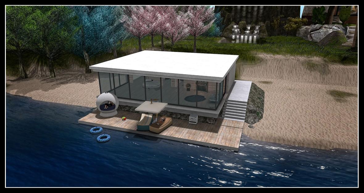 NewChurh Ontario Lake House_v2