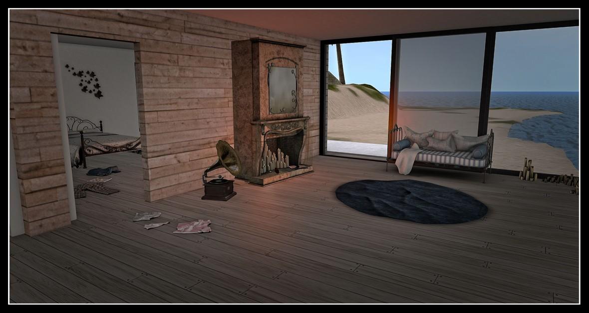NewChurh Ontario Lake House_v3