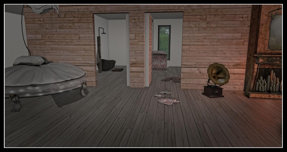 NewChurh Ontario Lake House_v4