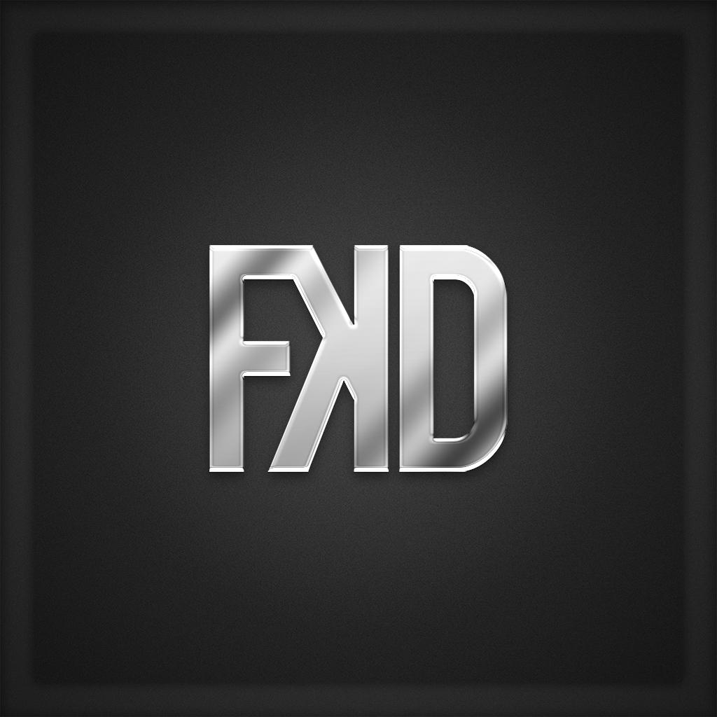 fkd-final-1024x1024