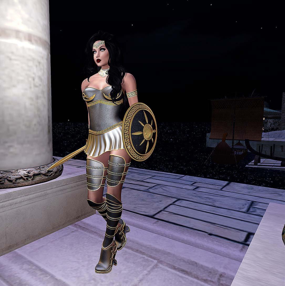 Spartan Queen_v2