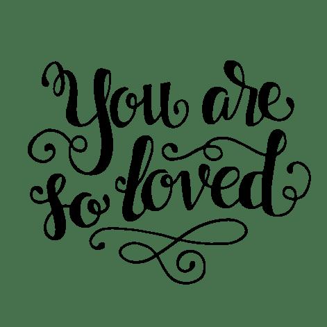 YouAreSoLoved-KimberDawnCo-01
